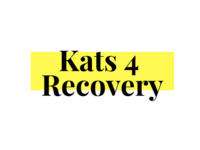 Kats 4 Recovery Meeting