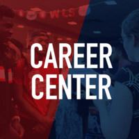 FAU Internship and Part-time Job Fair