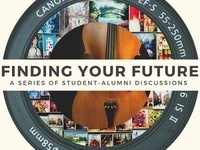 Finding Your Future | Finance & Consulting