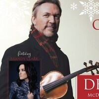 Mark O'Connor and Friends - An Appalachian Christmas