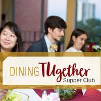 Fall 2018 Supper Club