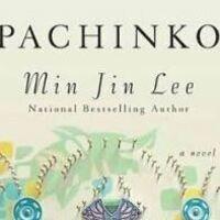 Book Club - Pachinko