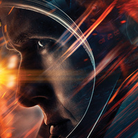 Trojan Space Pioneers Featuring an Exclusive Advance Screening and Discussion of First Man
