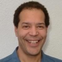 Physics Colloquium - Prof. Mack Kira Presenting Many-Body Quantum Clustronics