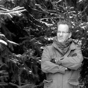 Guest Artist: John Mortensen, Piano