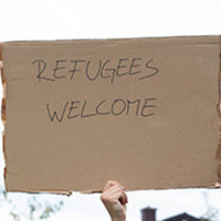 Addressing the Global Refugee Crisis – Part I: Focus on Europe