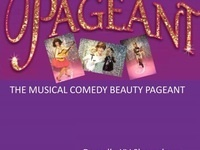 The Musical Comedy Beauty Pageant