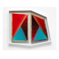 Exhibition Opening at the Maria & Alberto de la Cruz Art Gallery