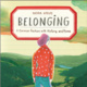 "Book Release Party for Prof. Nora Krug's ""Belonging"""