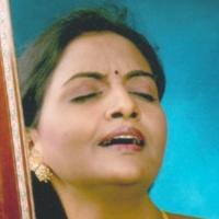 MITHAS Carnatic Vocal Concert