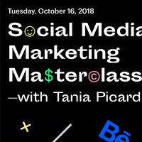 Alumni Relations Webinar | Social Media Marketing