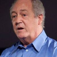 Trees are the Answer: Forests and the Environment (Patrick Moore)