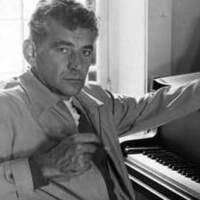 'Glitter and Be Gay': A Centennial Celebration of Leonard Bernstein
