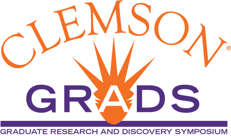 Graduate Research and Discovery Symposium