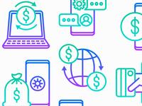 Fixing the Unplanned Internet - Workshop
