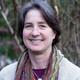 Integrative Biology Seminar - Dr. Leslie Bach