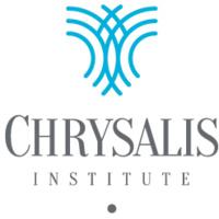 Chrysalis Institute