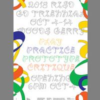 Exhibition | Graphic Design Department