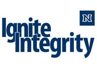 Ignite Integrity Contest