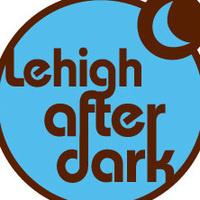 Spikeball Tournament & Open Gym | Lehigh After Dark