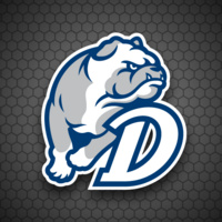 Drake University Men's Track and Field at  Nebraska Tune Up