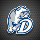 Drake University Men's Tennis at  Old Dominion University