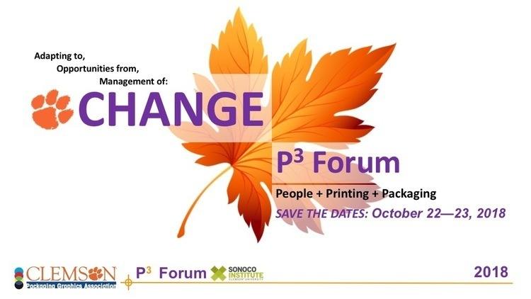 P3 Forum