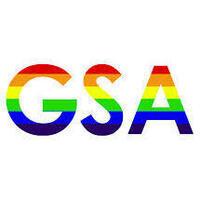 GSA Club Meeting