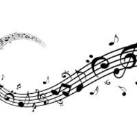 Student Piano Gala