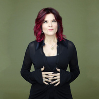 Rosanne Cash and Band
