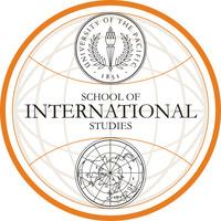 SIS Fall Alumni Career Forum--Panel Presentation