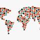 Let's Talk - International Student Workshops - Drop-in