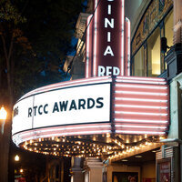 11th Annual Richmond Theatre Critics Circle Awards