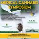 Medical Cannabis Symposium