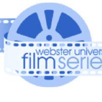 Webster University Film Series