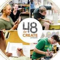 48-to-Create