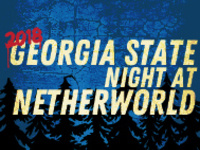 Tickets On Sale - Night At Netherworld