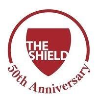 The Shield's 50th Anniversary Reunion