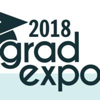 Fall 2018 Grad Expo
