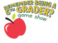 Remember Being a 5th Grader? Game Show