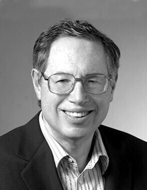 The Tullock Lecture Series Presents: Richard Epstein - Regulating Hours and Wages in the Age of Uber