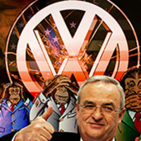 "CBA Night at the Movies: ""BACKFIRED: When VW Lied to America"""