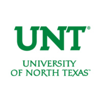 University Of North Texas Transfer Debut Tarrant County College
