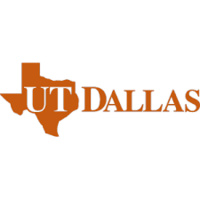 UT Dallas Preview Friday