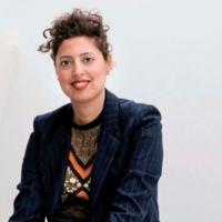 Visiting Lecturer | Sara Raza