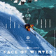 Special Screening: Face of Winter