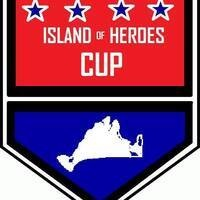 Inaugural Island of Heroes Cup