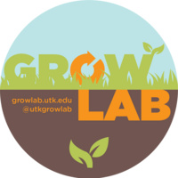 Grow Lab Learning Garden Grand Opening