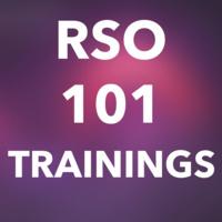 RS0 101 Training