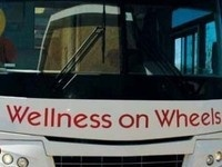 Wellness on Wheels: Decatur
